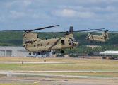 Boeing CH-47F