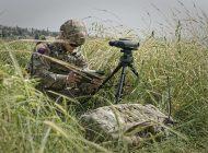 Elbit's Future Target Acquisition Solution voor Britse strijdkrachten