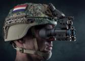 Photonis voorziet Nederlandse defensie van 4G-beeldversterkerbuizen