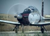Elbit gaat Griekse vliegschool IFTC runnen