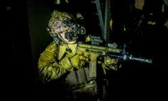 FN Herstal SCAR, een complete familie
