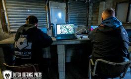 TIMT – cyber als tactisch wapen
