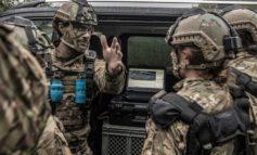 Saab levert oplossingen voor gevechtstraining aan Nederland