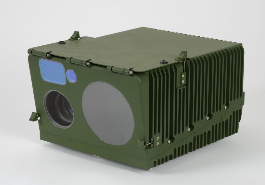LAZ400n