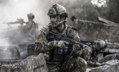 Saab levert oplossingen voor gevechtstraining aan Polen